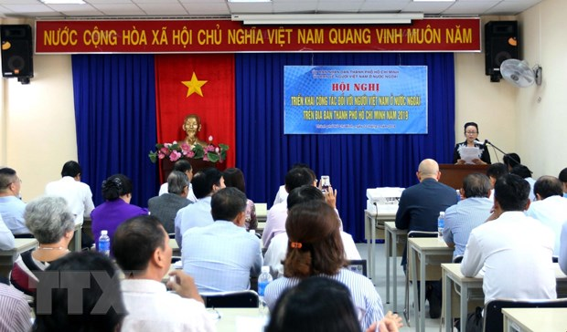De xuat TP Ho Chi Minh xay dung co so du lieu kieu bao hinh anh 1