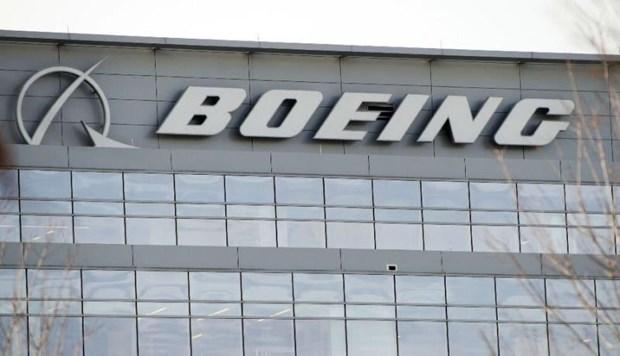 Vu tai nan may bay Ethiopia: Tap doan Boeing bi kien o My hinh anh 1