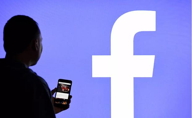 Facebook dang thu nghiem giao ket hop News Feed va Stories hinh anh 1