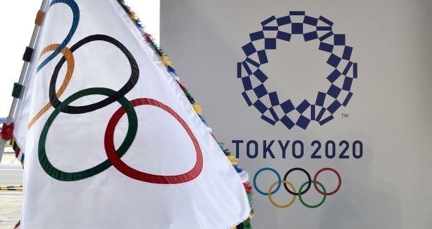 Dot ve dau tien Olympic Tokyo 2020 se duoc ban ra vao ngay 9/5 hinh anh 1