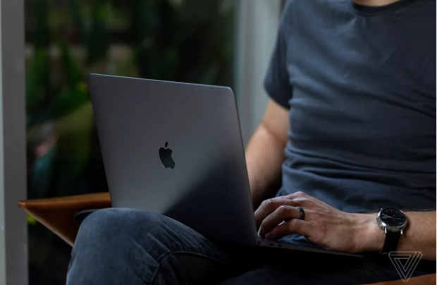 9to5Mac: Apple se dua hang loat tinh nang thu vi tu iPhone len Mac hinh anh 1