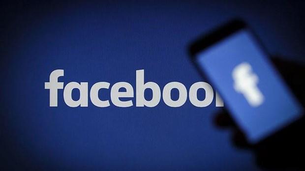 Facebook va cac mang xa hoi khac da ngung hoat dong o Sri Lanka hinh anh 1