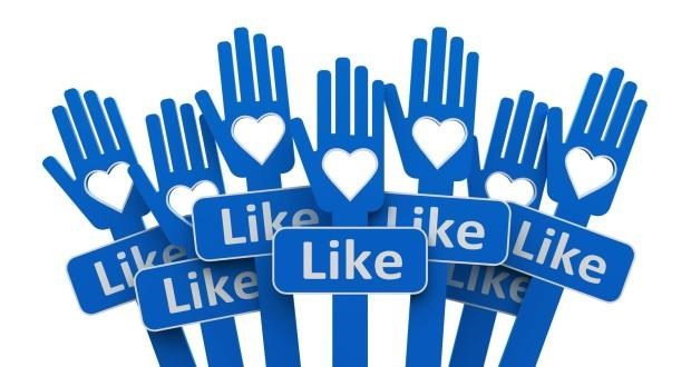 Facebook kien cong ty va 3 ca nhan o New Zealand ban luot 'like' gia hinh anh 1