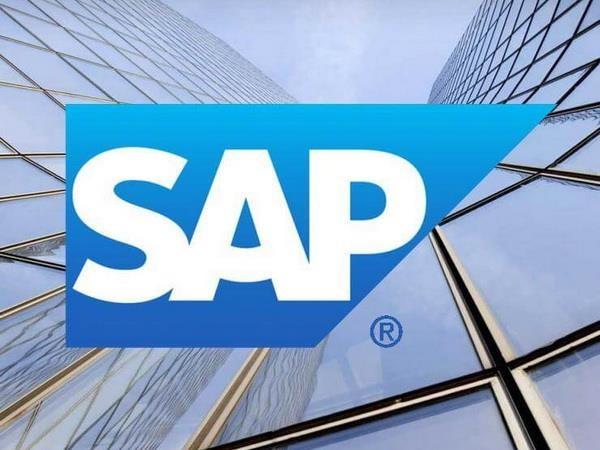 Nguy co 50.000 doanh nghiep dung phan mem SAP bi tan cong qua lo hong hinh anh 1