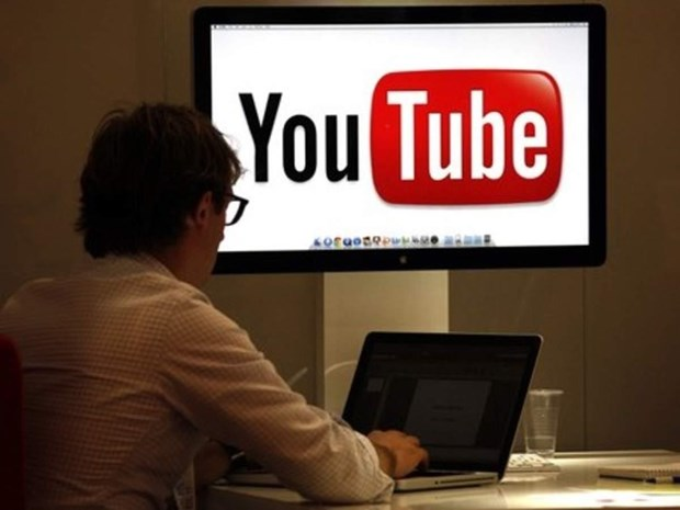 Cuu ky su YouTube tiet lo am muu loai tru Internet Explorer 6 hinh anh 1