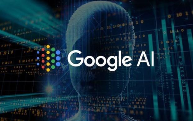 AI cua Google co the phat hien som cac dau hieu ung thu hinh anh 1