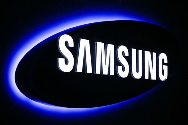 Samsung so huu luong tien mat cuc lon du quy 1 sut giam hinh anh 1