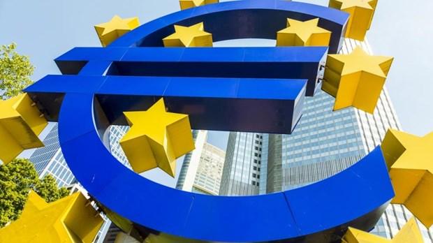 Eurozone chua giai quyet duoc bat dong ve ngan sach tuong lai hinh anh 1