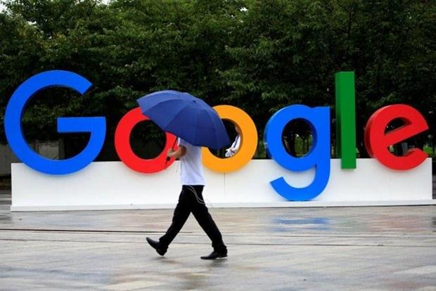 Google su dung Gmail de theo doi lich su mua sam cua nguoi dung hinh anh 1