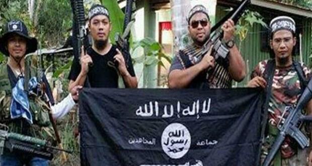 Philippines: Phien quan Abu Sayyaf tan cong, nhieu nguoi thuong vong hinh anh 1