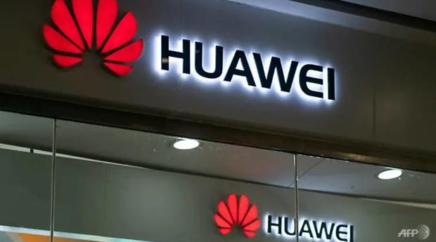 Nhan vien Huawei lo lang truoc lenh trung phat cua My hinh anh 1