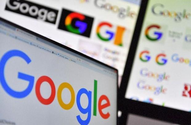Google khang cao an phat ky luc 1,7 ty USD cua Uy ban chau Au hinh anh 1