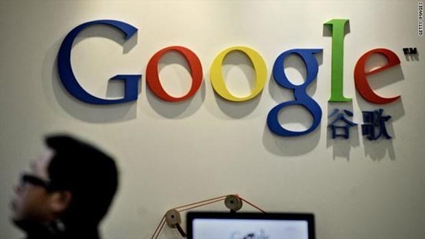 Google chuyen mot so day chuyen san xuat phan cung ra khoi Trung Quoc hinh anh 1