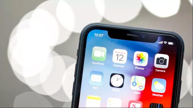 Chuyen gia: Apple se tung ra hai mau iPhone 5G dau tien vao nam 2020 hinh anh 1