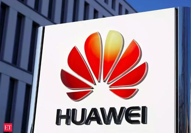 Huawei cho bo phan nghien cuu o My hoat dong doc lap de tranh cam van? hinh anh 1