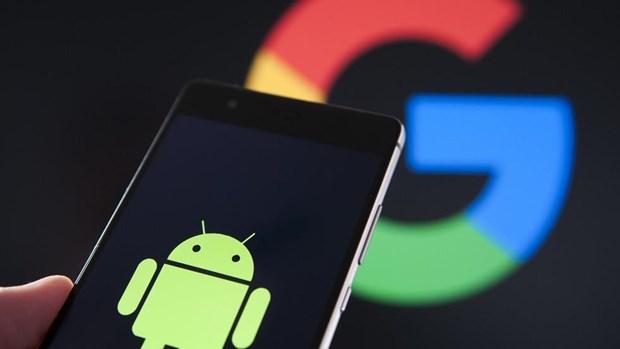 Google se mat toi 800 trieu nguoi dung neu Huawei bo roi Android hinh anh 1