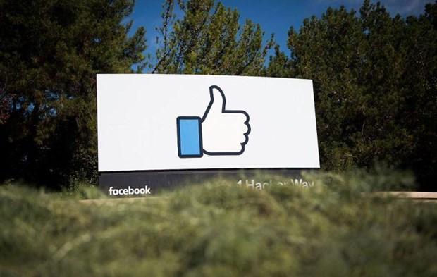Facebook phải sơ tán nhân viên vì bưu kiện chứa chất độc sarin