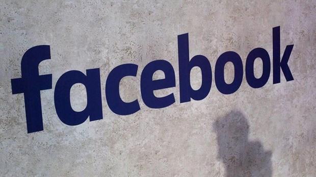 Facebook khong duoc moi du hoi nghi truyen thong xa hoi cua Nha Trang hinh anh 1