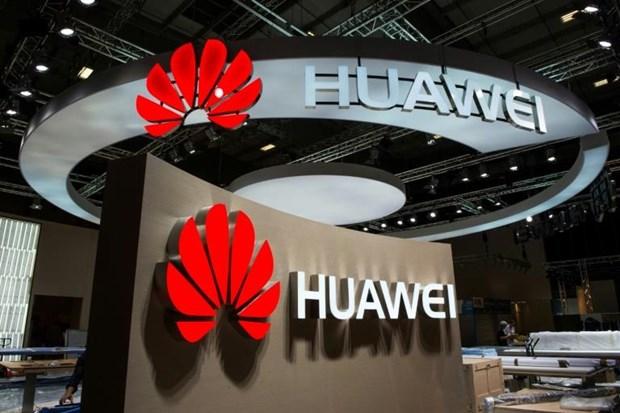 Bo Thuong mai My: Se cap phep ban hang co dieu kien cho Huawei hinh anh 1