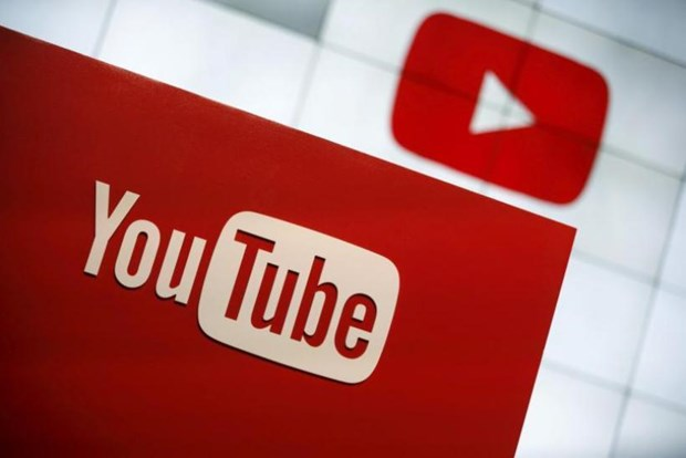 YouTube giup nguoi tao video de dang giai quyet khieu nai ban quyen hinh anh 1