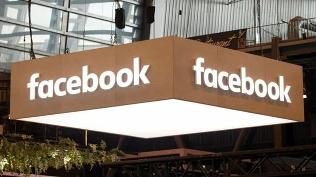 Facebook xac nhan phat hanh the tin tuc trong vai thang toi hinh anh 1