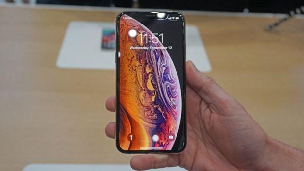 7 nang cap dang mong cho co the giup iPhone 11 thanh cong hinh anh 1