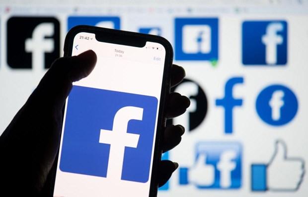 Facebook sap cung cap tinh nang chan thu thap du lieu truc tuyen hinh anh 1