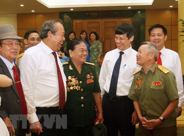 "'Thanh Hoa phai ""tro nen tinh kieu mau"" nhu mong muon cua Bac' hinh anh 2"