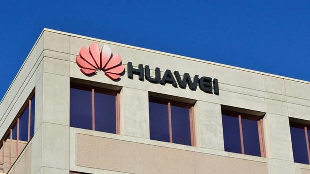 Huawei dang dam phan cai dat he dieu hanh cua Nga len may tinh bang hinh anh 1