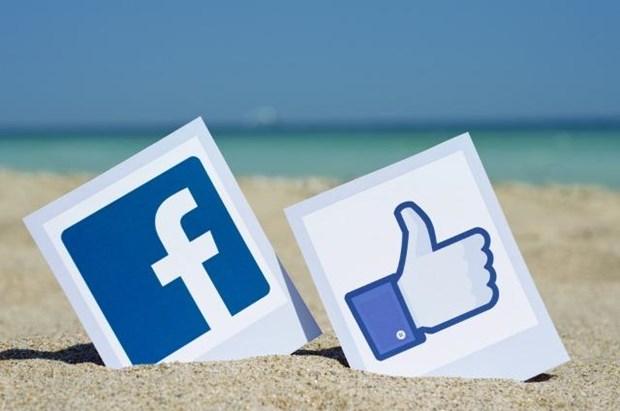 Facebook dang xem xet thu nghiem an luot thich tren cac bai dang hinh anh 1