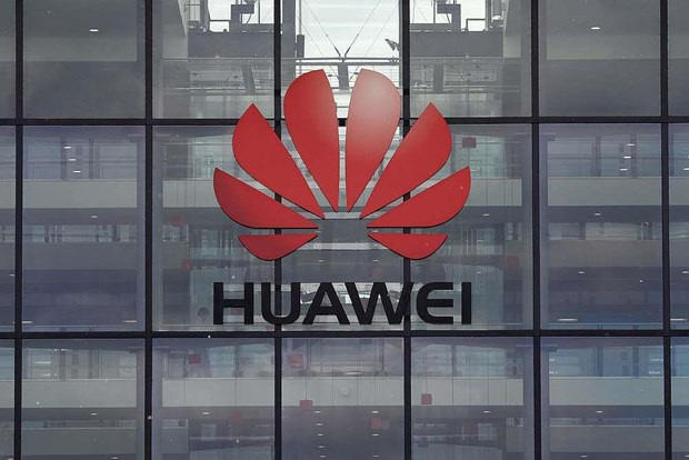 Huawei cao buoc My dung cac chien thuat 'vo liem si' chong cong ty nay hinh anh 1