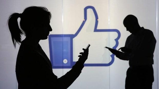 Facebook cung cap nhan dien khuon mat cho moi nguoi dung hinh anh 1