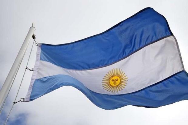 Argentina trien khai chuong trinh cuu tro khan cap luong thuc hinh anh 1