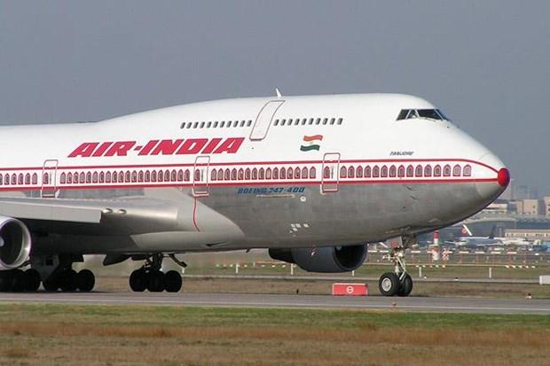 Hang hang khong Air India cung cap bua giam chat beo cho cac nhan vien hinh anh 1