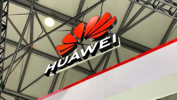 Huawei dau tu 1,5 ty USD de doc lap ve ung dung va he dieu hanh hinh anh 1