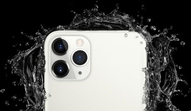 iPhone 11 co nhieu tinh nang hap dan hon chung ta nghi hinh anh 2