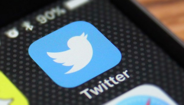 Twitter, TweetDeck hoat dong tro lai sau su co sap mang toan cau hinh anh 1