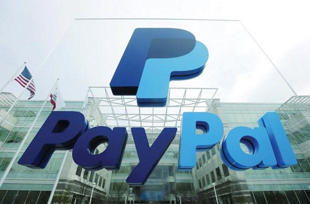 PayPal rut khoi Libra: 'Giac mo' tien ao cua Facebook sap tan bien? hinh anh 1