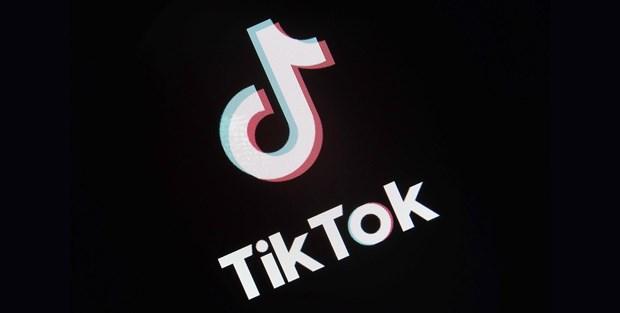 CEO Facebook Mark Zuckerberg chi trich doi thu TikTok 'bi kiem duyet' hinh anh 1
