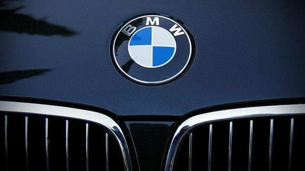 BMW du dinh ban hon 10.000 xe MINI tai Han Quoc nam 2019 hinh anh 1