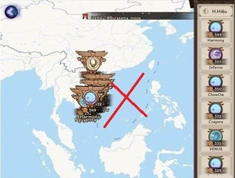 Yeu cau ra soat game online co ban do duong luoi bo phi phap hinh anh 1