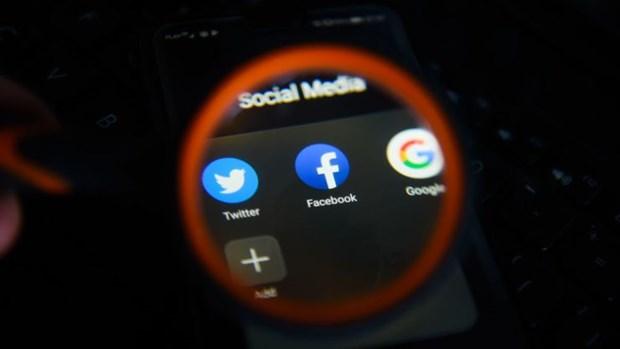 EC hoi thuc Facebook, Google, Twitter quyet liet hon chong lai tin gia hinh anh 1