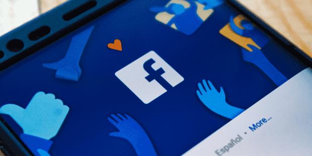 Facebook van kiem bon tien du dang nam trong ''bao'' chi trich hinh anh 1