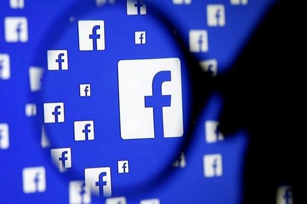 Facebook se cho phep cac ung cu vien o Anh chay quang cao sai lech hinh anh 1