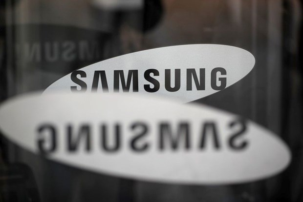 Samsung thong bao se dong cua bo phan nghien cuu CPU tai My hinh anh 1