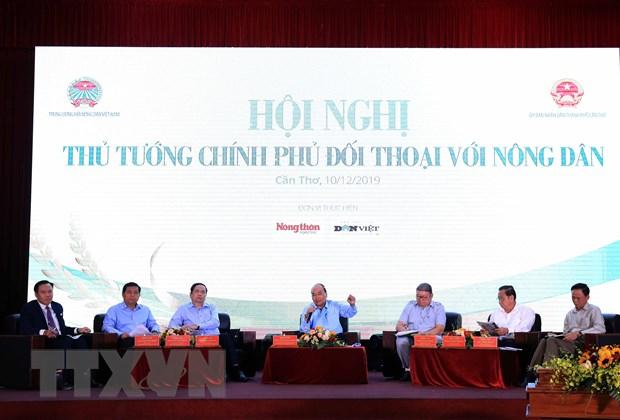 Thu tuong: Dat nuoc can lop nong dan doi moi, co kien thuc khoa hoc hinh anh 1