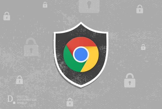 Trinh duyet Chrome cua Google co them canh bao mat khau bi danh cap hinh anh 1