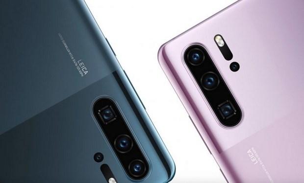 Zoom quang hoc se la nang cap quan trong tren smartphone cao cap 2020 hinh anh 1