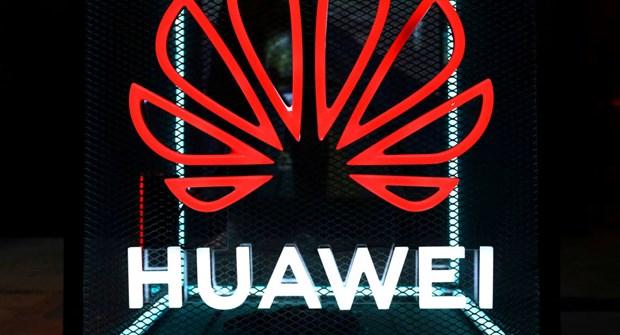 Huawei lap lien minh thach thuc su thong tri cua Google hinh anh 1