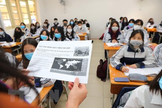 Kết quả hình ảnh cho Phòng-chống dịch corona: Bộ trưởng Nguyễn Mạnh Hùng phát động chiến dịch #ICT_anti_nCoV, ra chỉ thị Facebook Việt Nam, Grab, Lotus… hỗ trợ người dùng dễ dàng tiếp cận thông tin chính thống